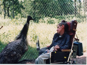 hawking-with-emu-small.jpg