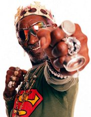 scratch-lee-perry.jpg