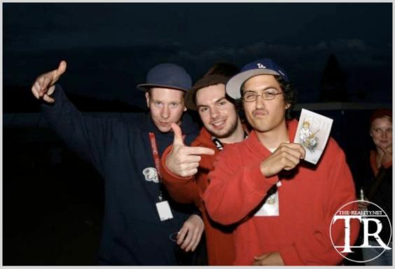 ill crew