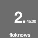flowknows