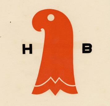 hb-eagle1