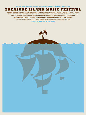 upsidedown-boat